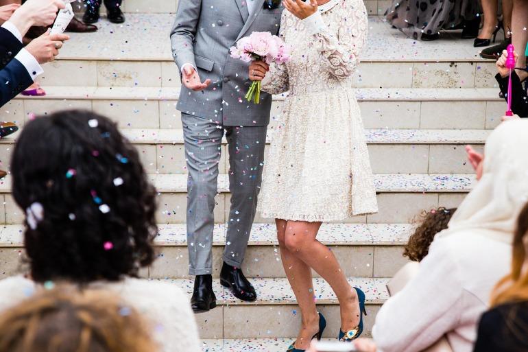Außergewöhnliche Blogposts_Experten befragen_Hochzeit