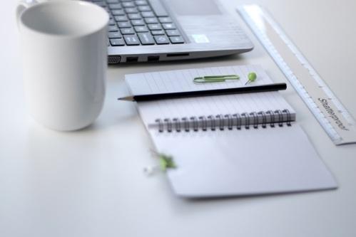In 5 Schritten zum perfekten Social Media Plan